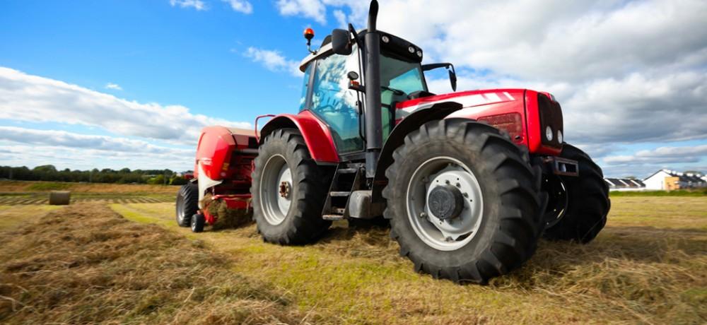 Добро пожаловать на сайт MTZ09.by! Рады предложить Вашему вниманию большой выбор сельскохозяйственной техники